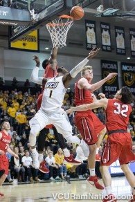 VCU-BASKETBALL-2294